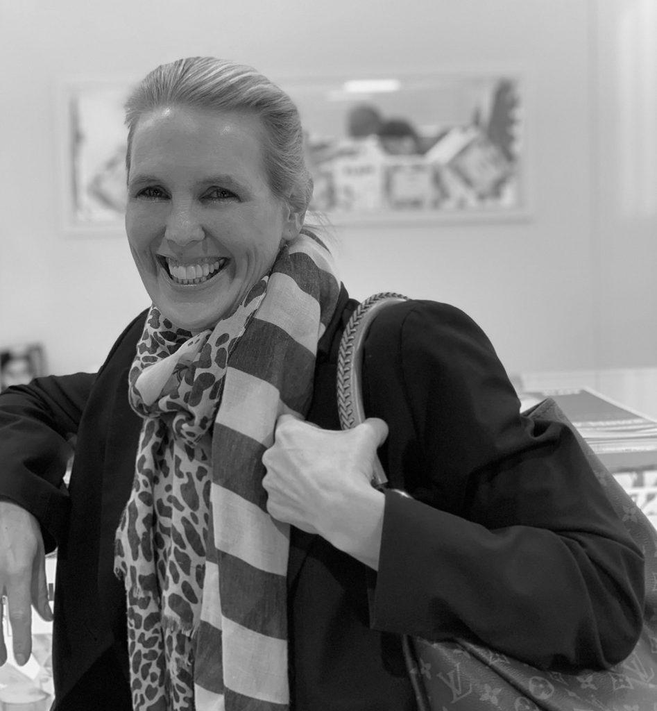 Stefanie Flötgen